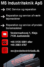 MS Industriteknik