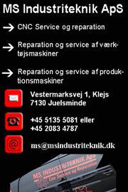 MS Industriteknik